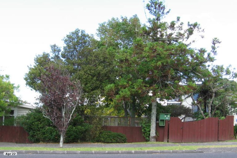 Property photo for 2/41 Deep Creek Road, Waiake, Auckland, 0630