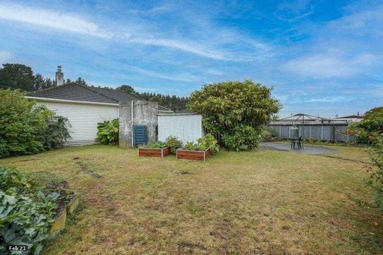 Photo of property in 24 Herrington Street, Foxton, 4814