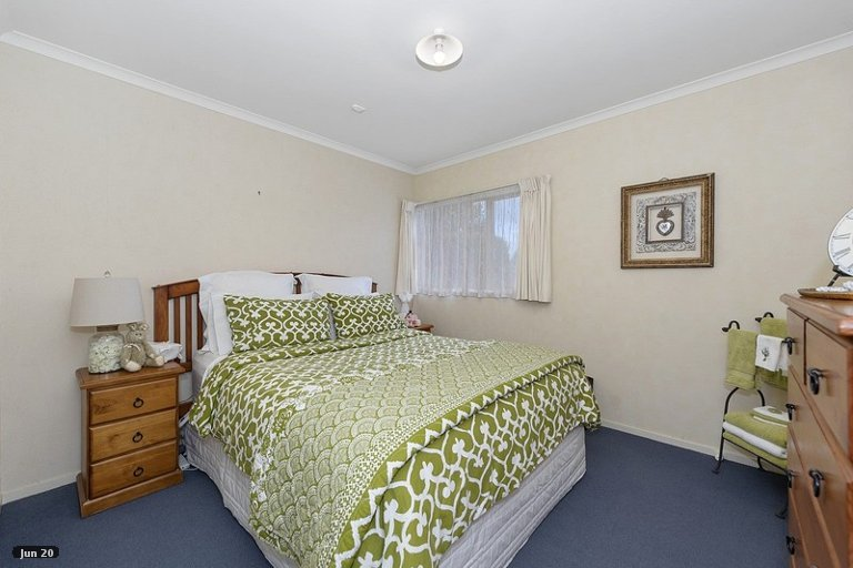 Property photo for 256 Thomas Road, Rototuna North, Hamilton, 3210