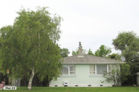 Photo of property in 5 Tui Street Ahipara Far North District
