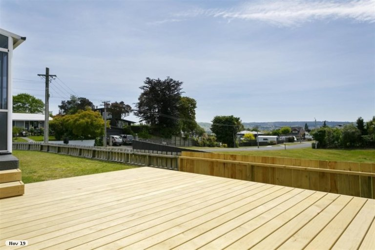 Property photo for 2/30 Puriri Street, Hilltop, Taupo, 3330