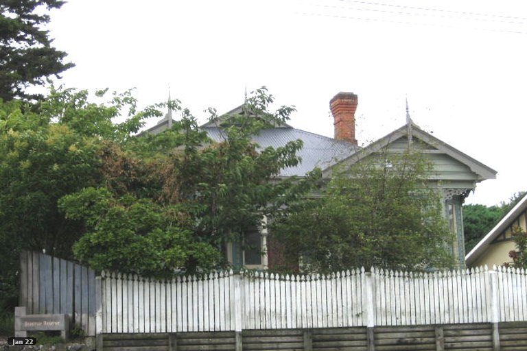 Property photo for 196 Carrington Road, Mount Albert, Auckland, 1025