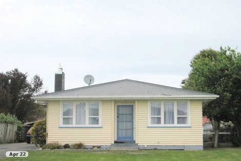 Photo of property in 9 Moa Street Ahipara Far North District