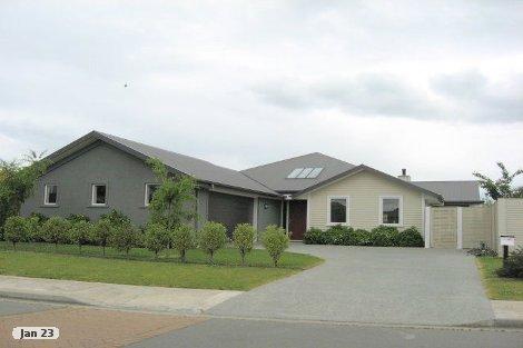 Photo of property in 13 Goodwood Close Rangiora Waimakariri District