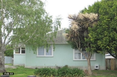 Photo of property in 5 Moa Street Ahipara Far North District