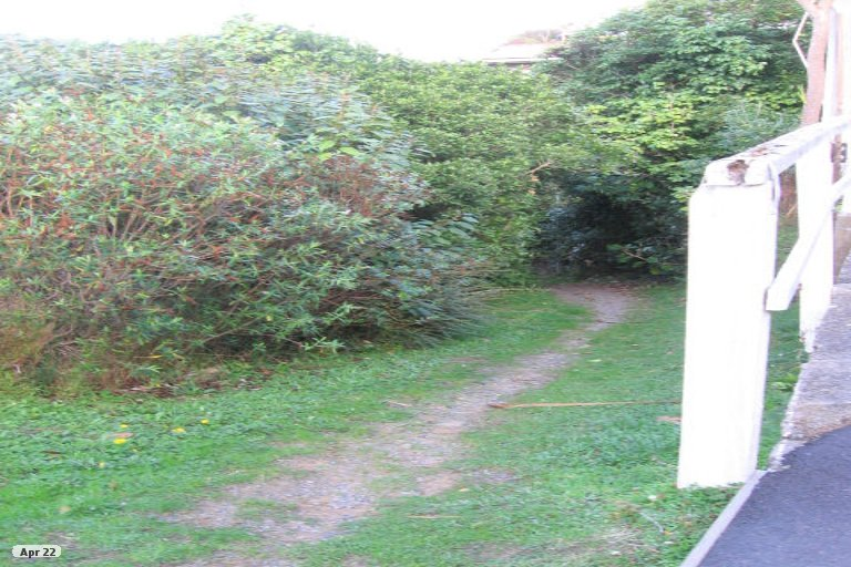 Property photo for 36A Fortification Road, Karaka Bays, Wellington, 6022