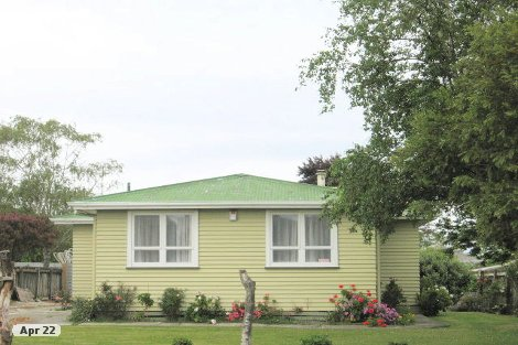 Photo of property in 7 Moa Street Ahipara Far North District