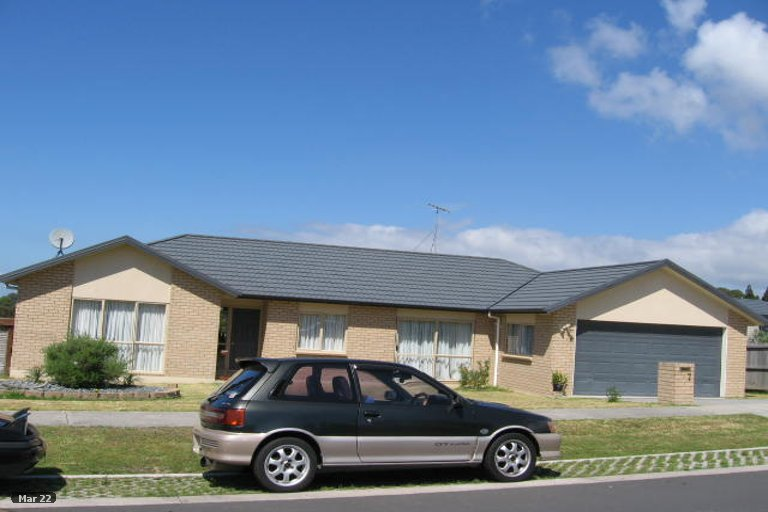 Property photo for 7 Coventry Way, Long Bay, Auckland, 0630