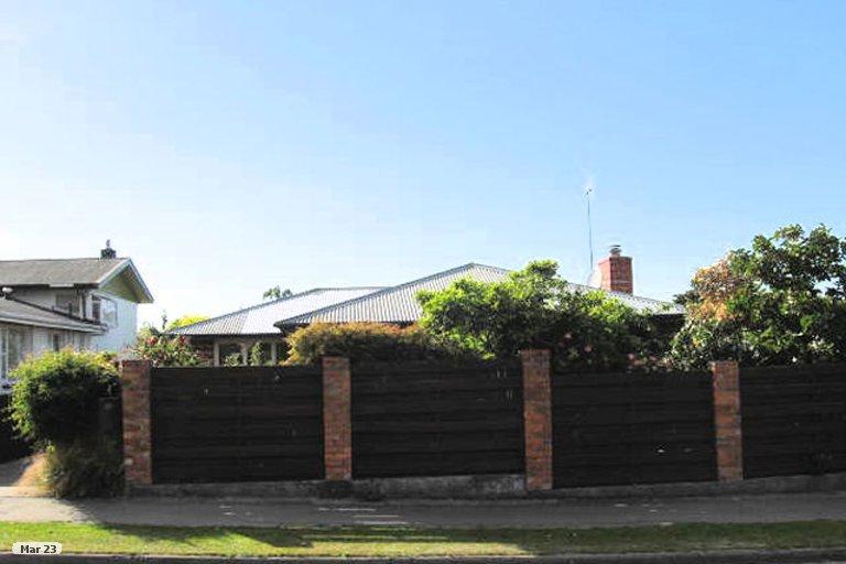Photo of property in 75 Morgans Road, Glenwood, Timaru, 7910