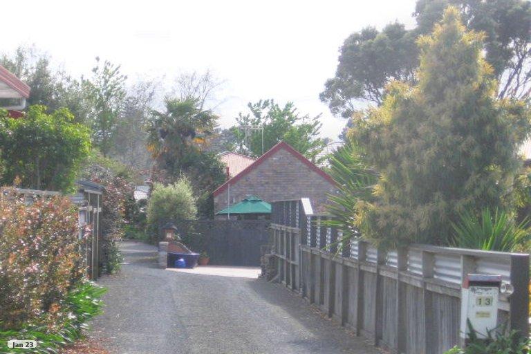 Property photo for 13 Chadwick Road, Greerton, Tauranga, 3112