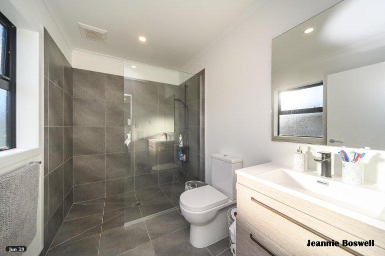 Property photo for 302 Cambridge Avenue, Ashhurst, 4810