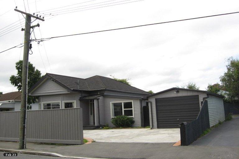 Property photo for 13 Matlock Street, Woolston, Christchurch, 8062