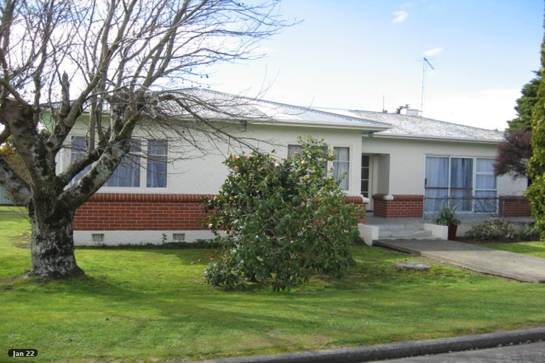 Property photo for 11 McMaster Street, Greytown, 5712