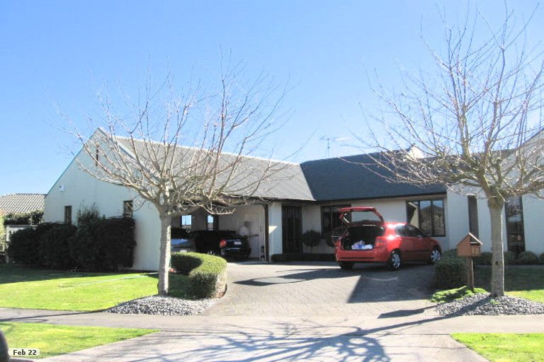 Property photo for 12 Fendalton Drive, Rototuna, Hamilton, 3210