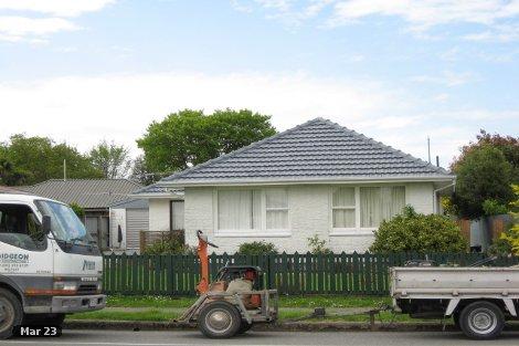 Photo of property in 18 Johns Road Rangiora Waimakariri District