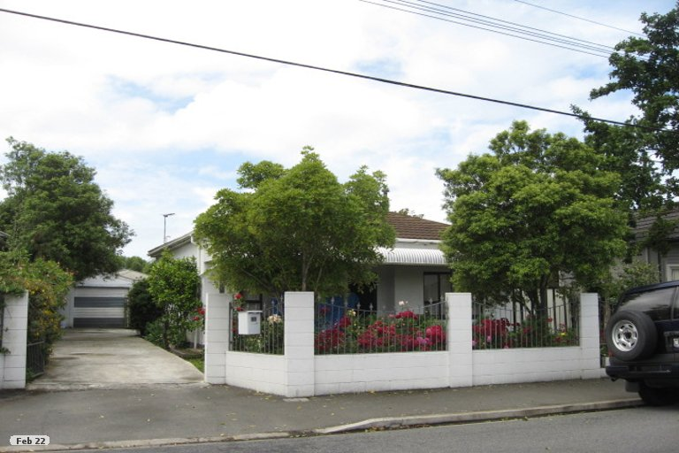 Property photo for 11 Matlock Street, Woolston, Christchurch, 8062