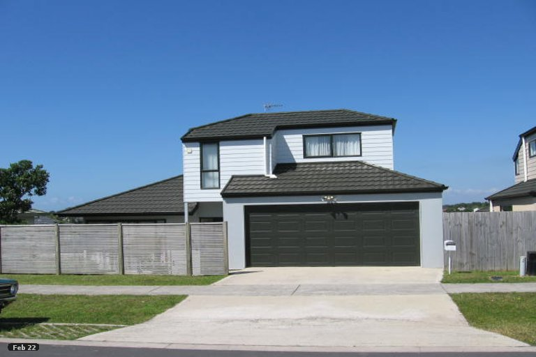 Property photo for 11 Coventry Way, Long Bay, Auckland, 0630