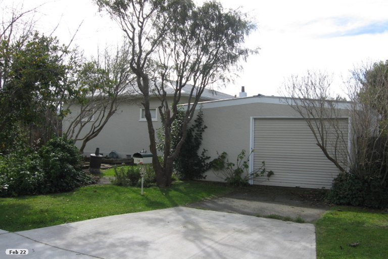 Property photo for 13 McMaster Street, Greytown, 5712