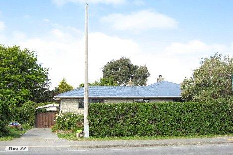 Photo of property in 16 Ivory Street Rangiora Waimakariri District