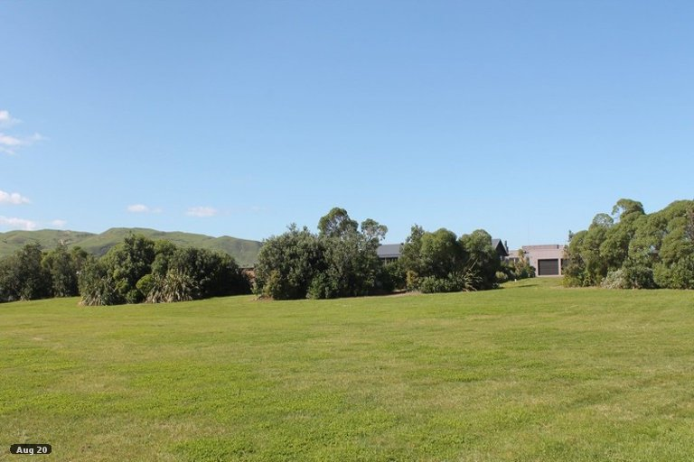 Property photo for 69 Shoal Beach Road, Aramoana, Omakere, 4271