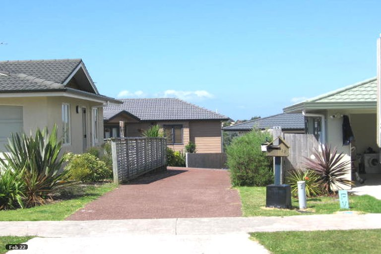 Property photo for 17 Coventry Way, Long Bay, Auckland, 0630