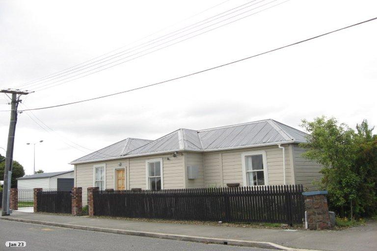 Property photo for 7 Matlock Street, Woolston, Christchurch, 8062