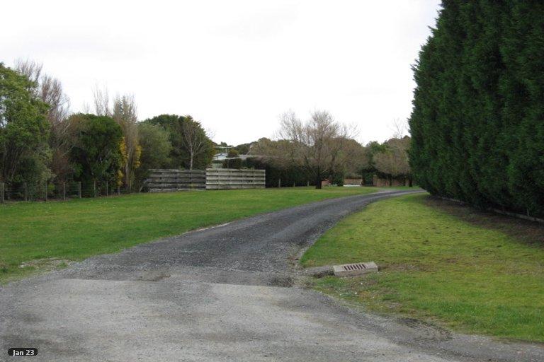 Photo of property in 132 Grant Road, Otatara, Invercargill, 9879