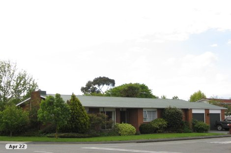 Photo of property in 14 Johns Road Rangiora Waimakariri District
