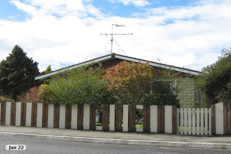 Photo of property in 106B Commercial Street Takaka Tasman District