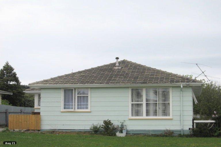 Photo of property in 8 Moa Street, Ahipara, Kaitaia, 0481