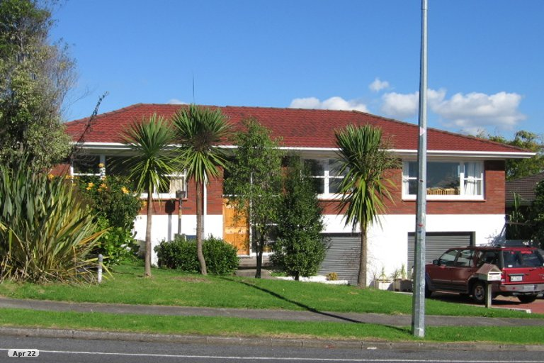 Property photo for 25 Gills Road, Bucklands Beach, Auckland, 2014