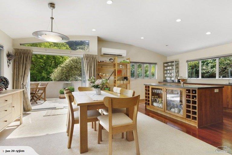 Property photo for 6A Hapua Street, Hataitai, Wellington, 6021