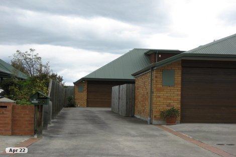 Photo of property in 7A Goodwood Close Rangiora Waimakariri District