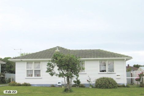 Photo of property in 8 Moa Street Ahipara Far North District