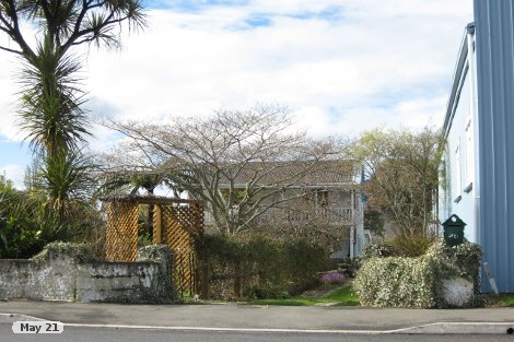 Photo of property in 104 Commercial Street Takaka Tasman District