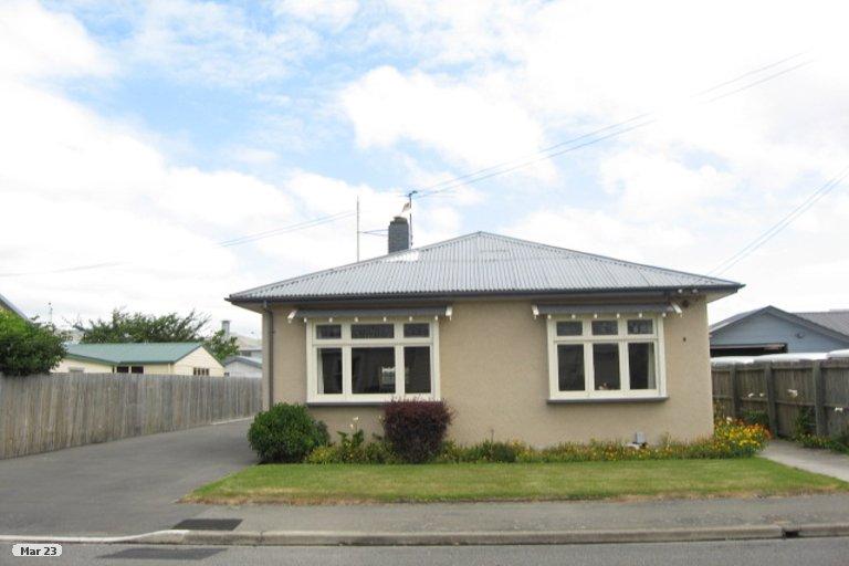 Property photo for 8 Matlock Street, Woolston, Christchurch, 8062