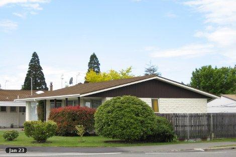 Photo of property in 12A Johns Road Rangiora Waimakariri District