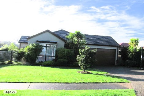 Photo of property in 25 Northwood Avenue Albany Auckland - North Shore