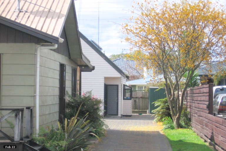 Property photo for 23A Oban Road, Greerton, Tauranga, 3112