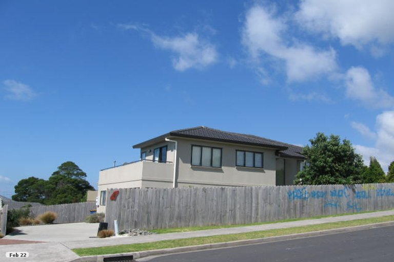Property photo for 4 Ashley Avenue, Long Bay, Auckland, 0630