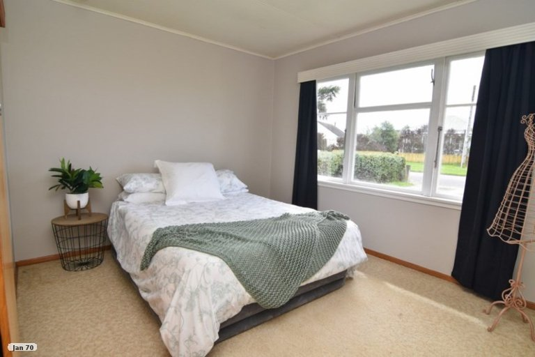 Property photo for 5 Charles Street, Carterton, 5713