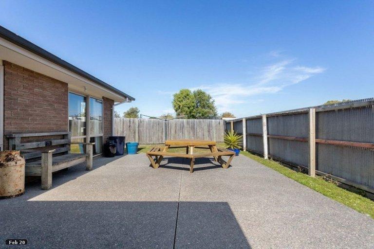 Property photo for 157A Wainoni Road, Avondale, Christchurch, 8061