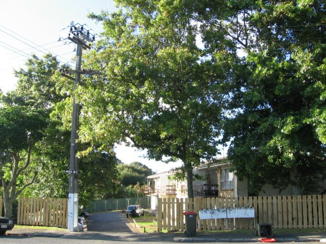 Property Details For 1 99 Avenue Road Otahuhu Auckland 1062