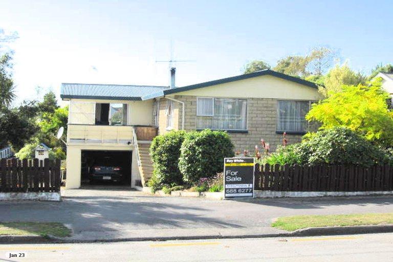Photo of property in 49 Morgans Road, Glenwood, Timaru, 7910