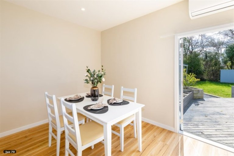 Property photo for 485 Ferry Road, Woolston, Christchurch, 8023