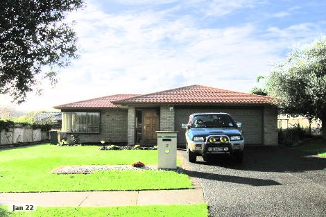 Photo of property in 17 Northwood Avenue Albany Auckland - North Shore