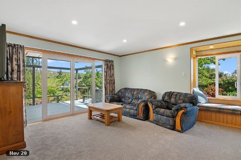 Photo of property in 106 Blackbird Valley Road Upper Moutere Tasman District