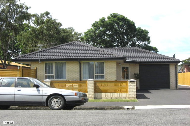 Property photo for 25A Silvester Street, Woolston, Christchurch, 8023