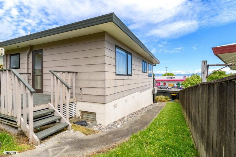 Photo of property in 1/293 Annesbrook Drive, Annesbrook, Nelson, 7011