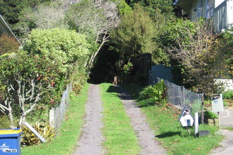 Property photo for 33 Annison Avenue, Glen Eden, Auckland, 0602